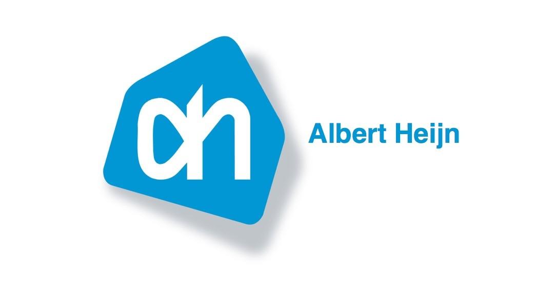 NDMHP Partner Albert Heijn