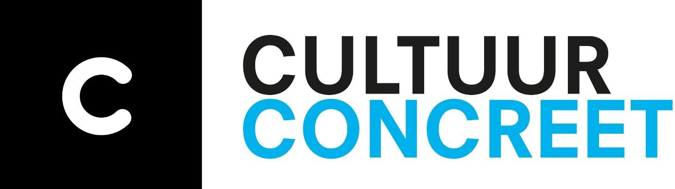 NDMHP Partner Cultuur Concreet