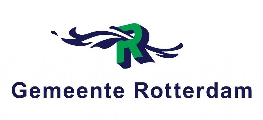 NDMHP Partner Gemeente Rotterdam