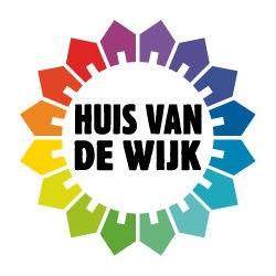 NDMHP Partner Huis van de Wijk