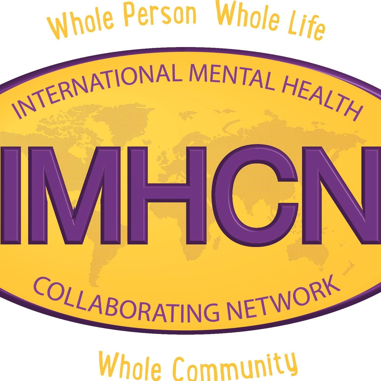 NDMHP Partner IMHCN