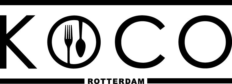 NDMHP Partner Koco Rotterdam