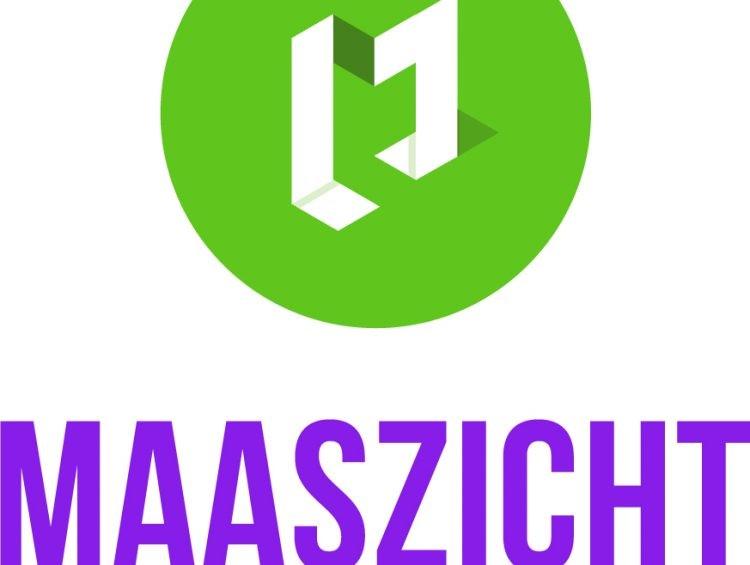 NDMHP Partner Maaszicht