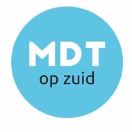 NDMHP Partner MDT op Zuid