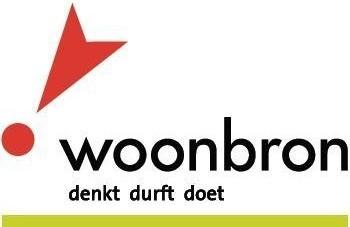 NDMHP Partner Woonbron